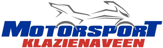 Motorsport Klazienaveen
